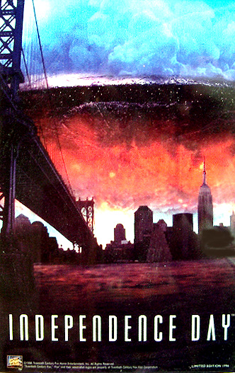 independence day movie pictures. quot;Independence Dayquot; Movie