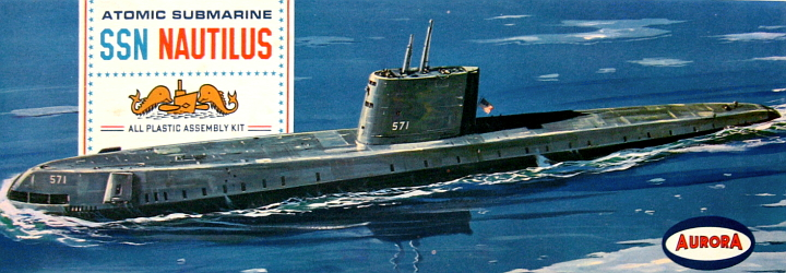 the evolution of the submarine as a warship